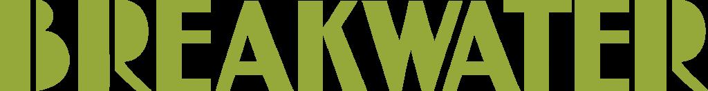Breakwater Logo